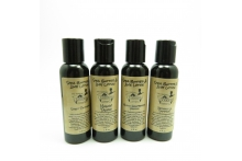 The Bathing Goddess Small Shea Butter Aloe Lotion